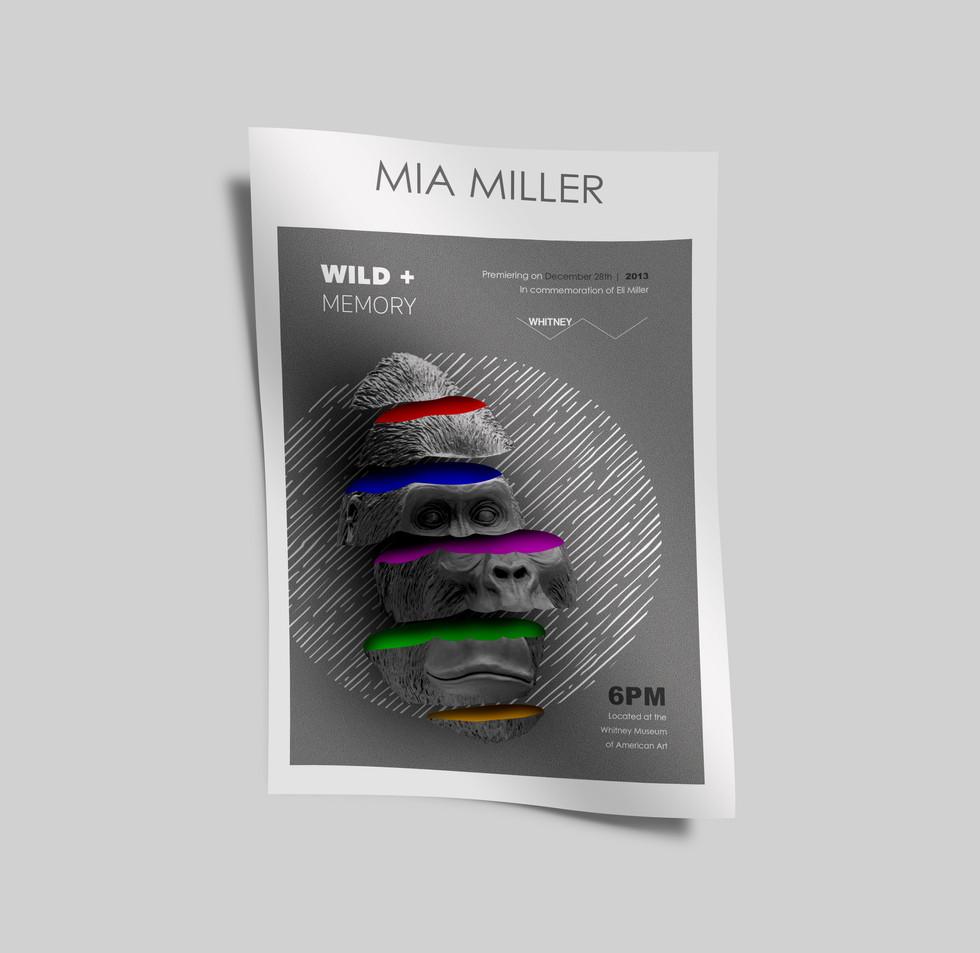 poster_mia_miller.jpg