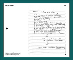 notes-gutcheck-persona-1