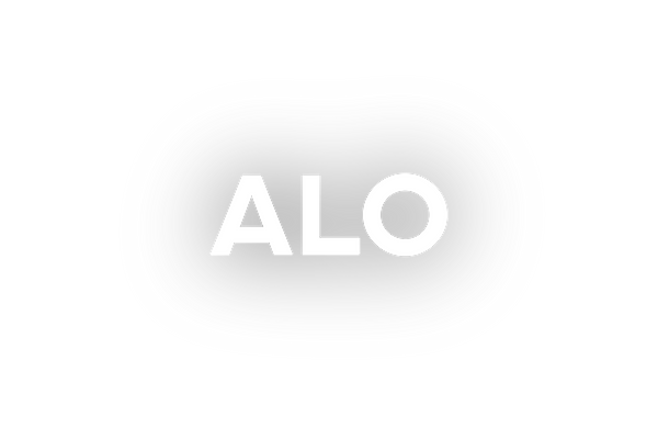 alo-everything-02.png