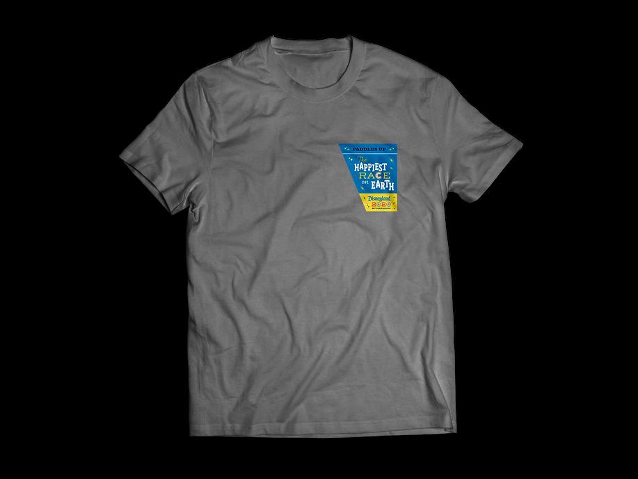 T-Shirt-MockUp_Front-donut.png