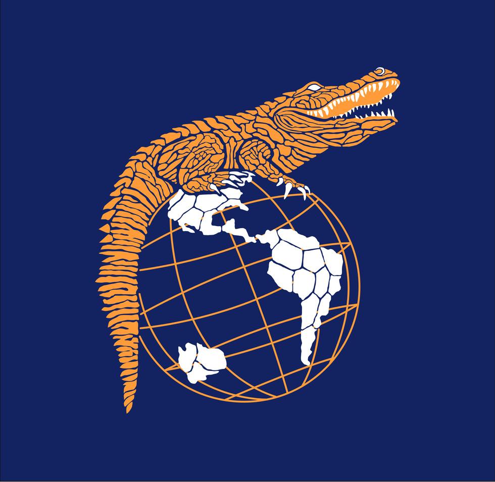 world_gator.jpg