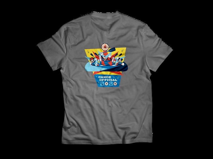T-Shirt-MockUp_Back-donut.png