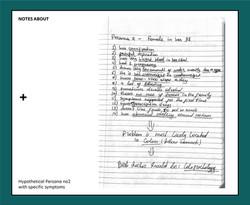 notes-gutcheck-persona-2