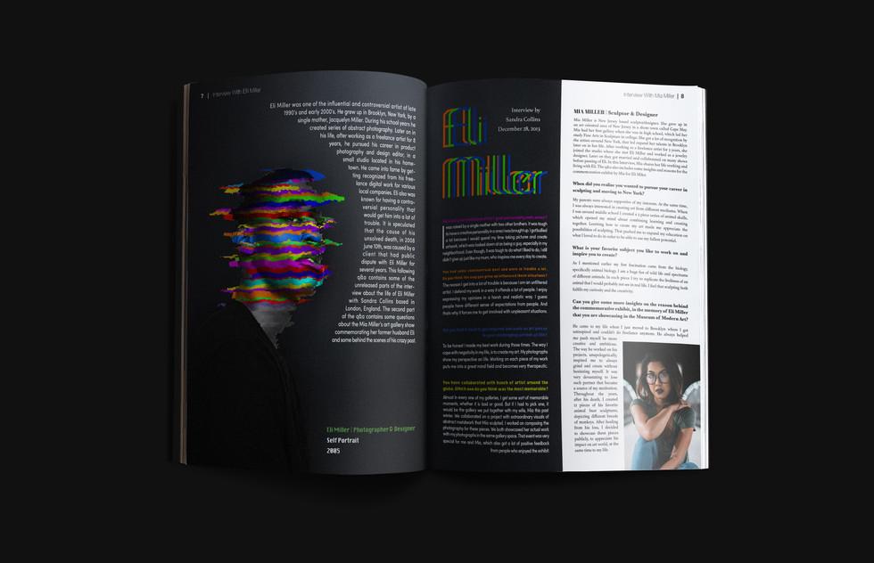 magazine_miller.jpg