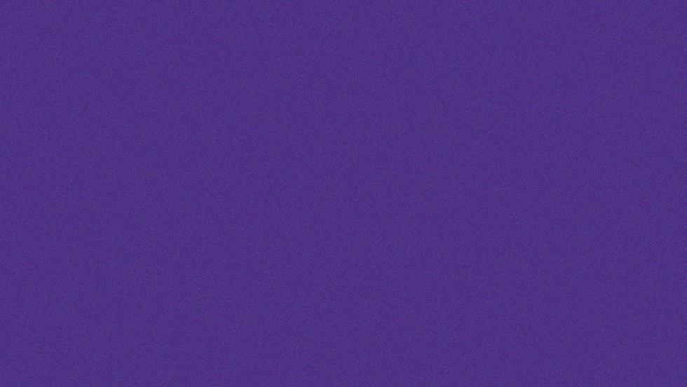 bg-homepage-12.png