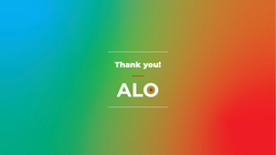 Prototyping_ALO_platform_Page_12