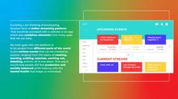 Prototyping_ALO_platform_Page_07