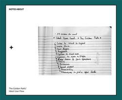 notes-gutcheck-golden-path