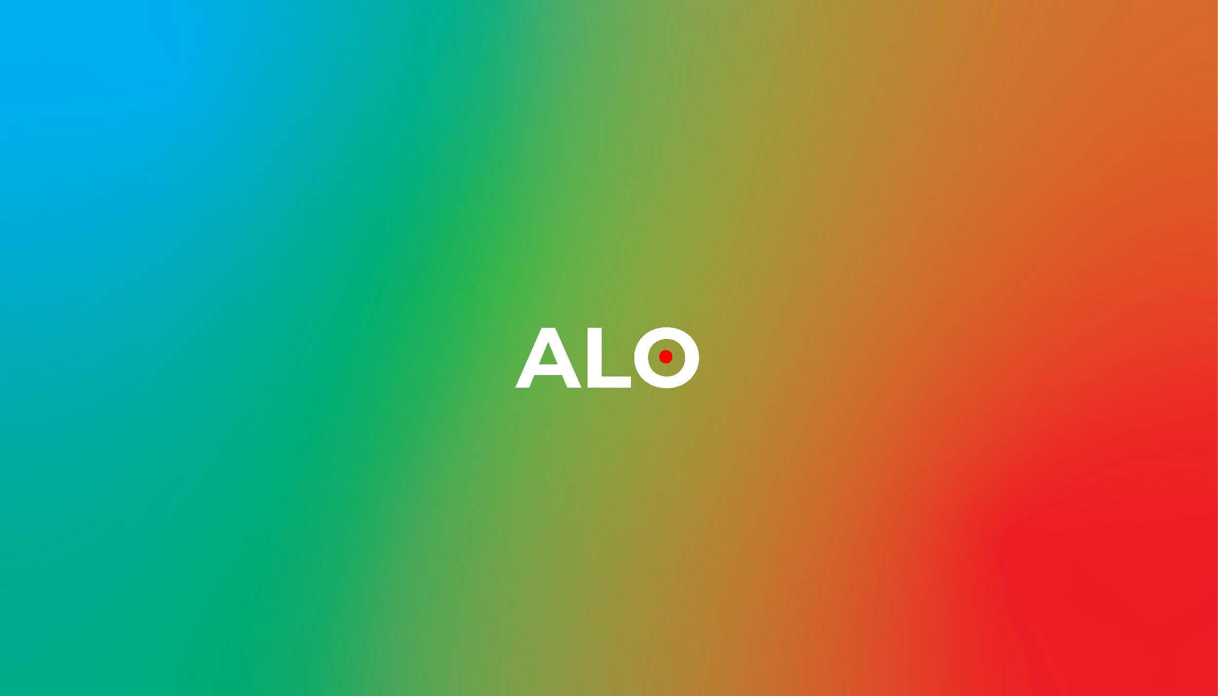 Prototyping_ALO_platform_Page_01