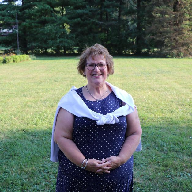 Mrs. Sonnie Hendrus