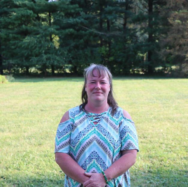 Mrs. Melanie Snedeker