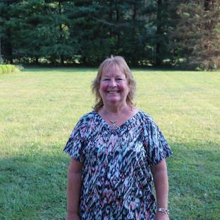 Mrs. Michelle Adelman
