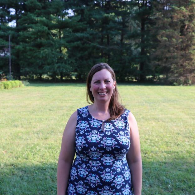 Mrs. Lindsay Terwilliger