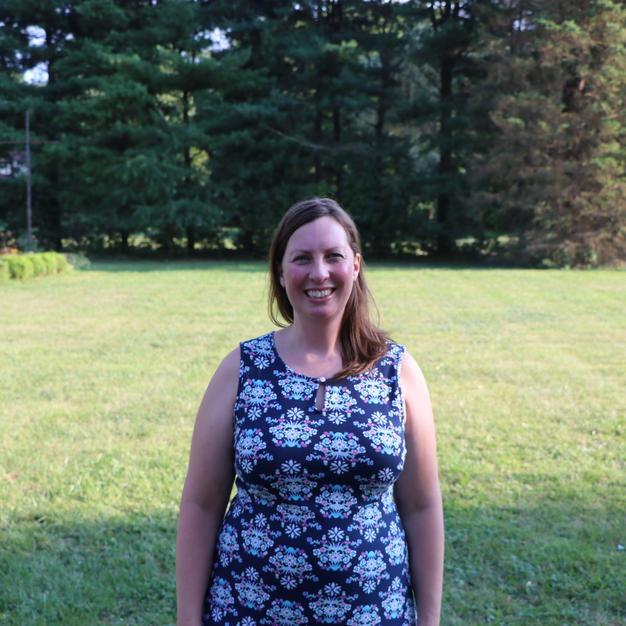 Mrs. Lindsey Terwilliger