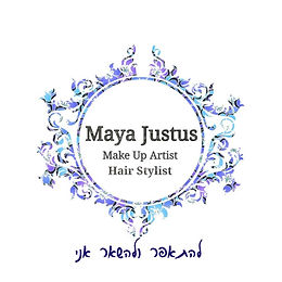 לוגו איפור ושיער.jpg