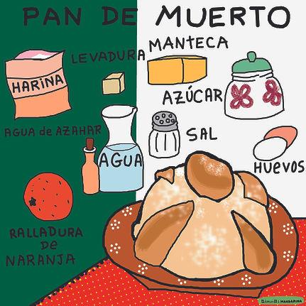 pan de muerto español.jpg