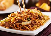 Chinese Food.jpg