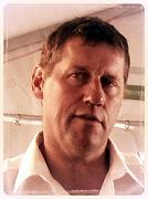 Kurt Schütz