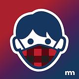 social-media-profile-image-mask-thumb_tc