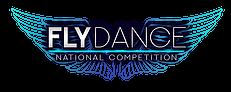 Fly Logo.webp