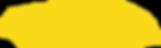 gelb-balken.png