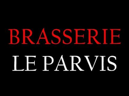 Brasserie, Le Parvis.jpg