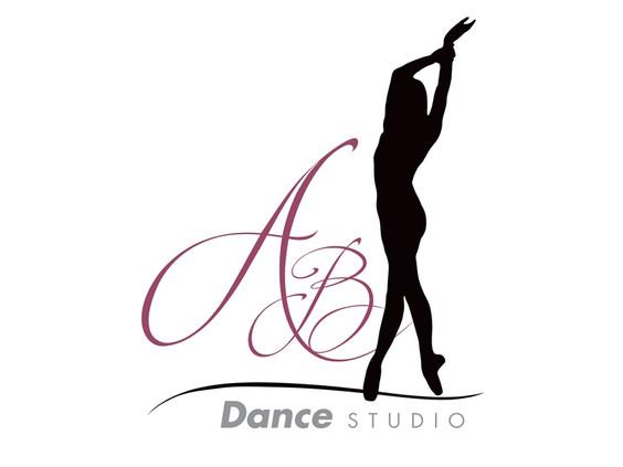 Ab Dance.jpg