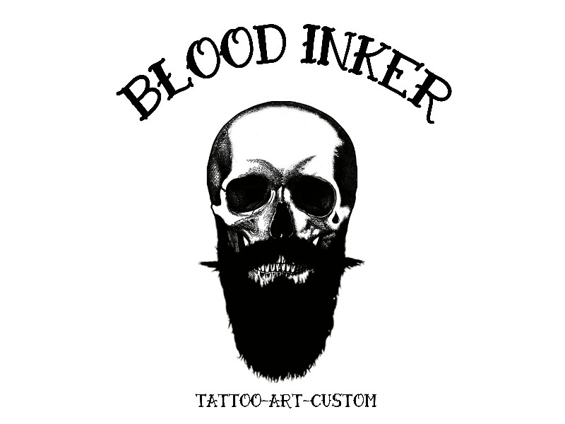 Blood Inker.jpg