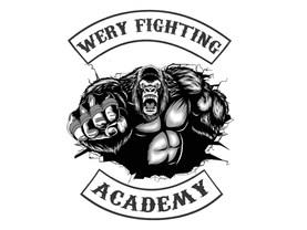 Wery fighting.jpg