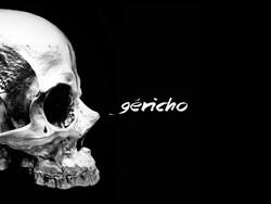 Gericho