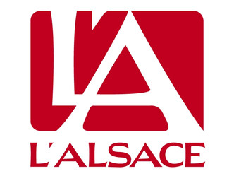 L'Alsace.jpg