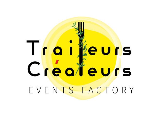 Traiteurs_Créateurs