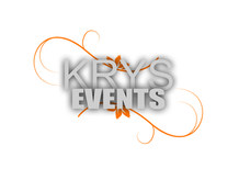 Krys Events.jpg