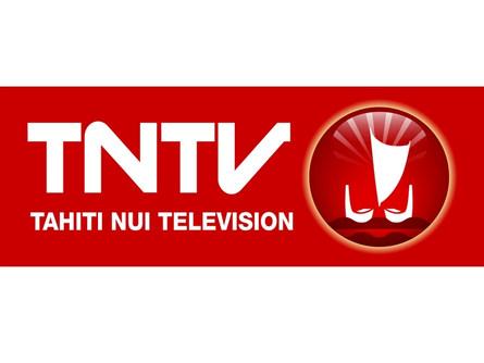 TNTV.jpg