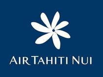 Air Tahiti Nui.jpg