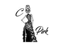 Coralie Pirk.jpg