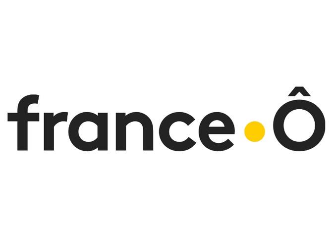 France O.jpg
