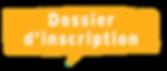 dossier-dinscription.png