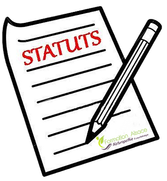 statuts formation alsace naturopathie.pn