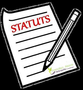 statuts formation alsace naturopathie.pn