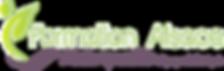 logo-8-web.png