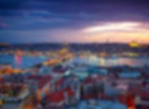 istanbul_cityscape.jpg