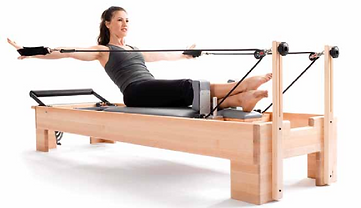 The-Pilates-Reformer-MOCK-Photo-courtesy
