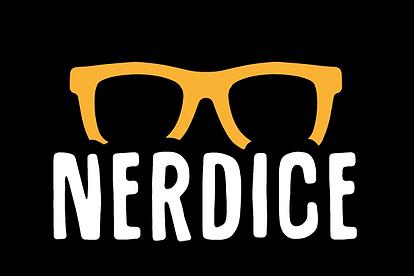 Logo-Nerdice.png