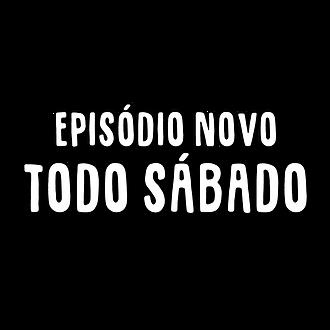 episodio novo 2.png
