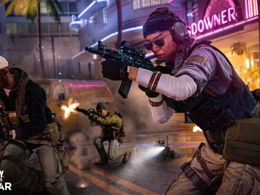 Novo Call Of Duty: Black Ops Cold War DE GRAÇA no PS4!