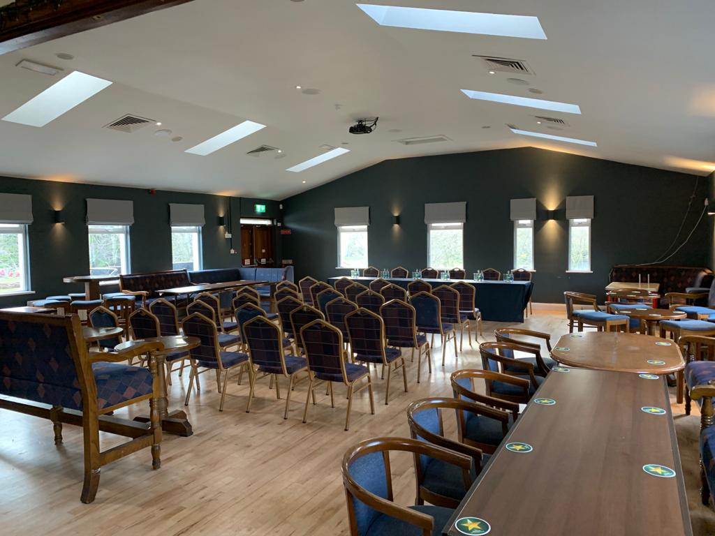 Function Room (4)