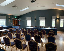 Function Room (7)