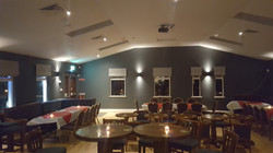 Function Room (3)