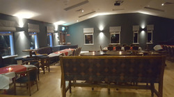 Function Room (2)